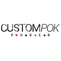 custompok